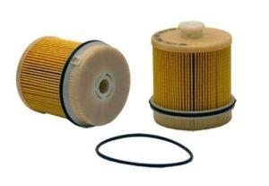 P502427 Fuel Filter for Chevrolet, Gmc, Isuzu Trucks pictures & photos