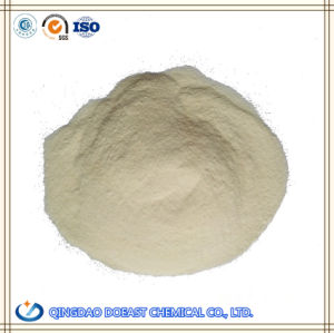 Xanthan Gum Good Grade Low Alcohol Residue pictures & photos