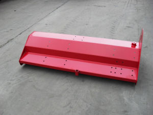 Heavy Flail Mower pictures & photos