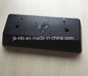 Grey Iron 200 Casting Part for Agriculture Machine pictures & photos