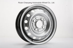 Wheel Rim for Honda (BZW011)