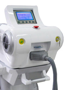 ISO, CE Approved Fast Pigmentation Removal IPL Beauty Equipment on Promotion (HS-300E) pictures & photos