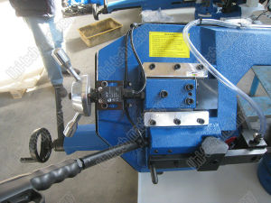 9′′ Metal Band Sawing Machine (G4023) pictures & photos
