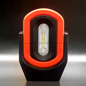 Hand Carry Car Mentainance Light Working Light Emergency Light pictures & photos
