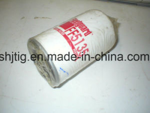 Fuel Filter FF5135 for John Deere, New Holland Equipment; FIAT, M. a. N. Trucks pictures & photos