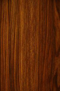 PVC Plank Flooring (PVC flooring) pictures & photos
