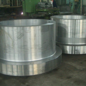 Widely Used Forged Casing Head pictures & photos