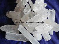 White Sapphire Crackle pictures & photos