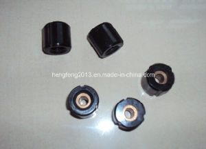 Oil Bearing with Rubber for Lawn Mower pictures & photos
