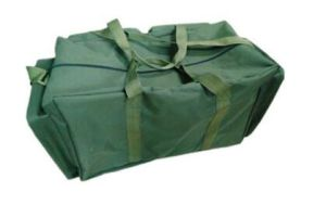 Simple Carryall Bag pictures & photos