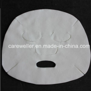 ODM&&OEM Beauty Salon Facial Mask Sheets pictures & photos