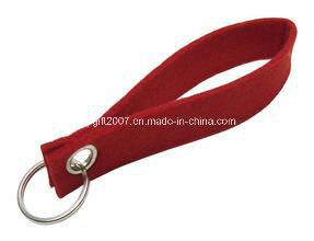 2015 Soft Fashion Customized Wholesale 3D Promotion PVC Gift Keychain