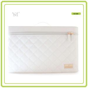 Top Quality Elegant Luxury Custom Jewelry Box pictures & photos