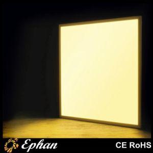 60X60cm 36W 3400lm LED Light Panel (EPP-6060)