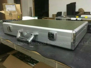 PC Command Wing Light Controller Comply with Grand Software pictures & photos