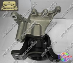 11210-1kc0a New Item Engine Mounting for Roge &Juki pictures & photos