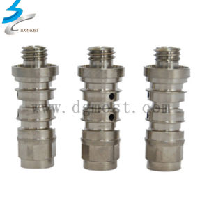 Hardware Flexible Machine Stainless Steel Fastener Connector Joints pictures & photos