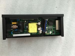 Indoor Poe Injector Midspan up to 95W Power Output Gigabit Single-Port Poe+ (PSE1090) pictures & photos
