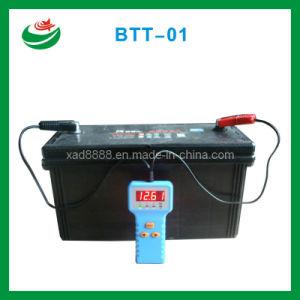 OBD System Tool 12V/24V Battery Tester & Analyzer