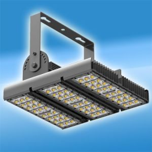 100W LED Tunnel Light Gas Station Lighting pictures & photos