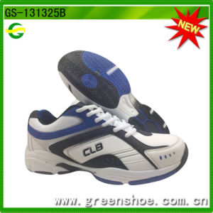 Zatatos PARA Hombre Shoes (GS-131325) pictures & photos