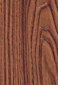 12.3mm High Quality E0 HDF AC4 Laminated Flooring Embossed-in-Register (EIR) pictures & photos