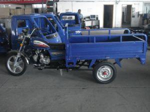 110CC Three Wheel Cargo Motorcycle (DF110ZH)
