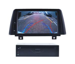 Hualingan Car DVD Player for BMW 3 F30 /BMW4 F32 DVD Navigation pictures & photos