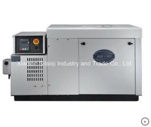 Kipor Marine Diesel Generator for Boat Vessel Ship with CCS Kde20m3 16kVA 20kVA pictures & photos