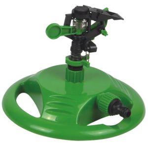 Hose Reel Cart Sprinkler 5302 pictures & photos