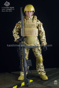articulated Action figure pictures & photos