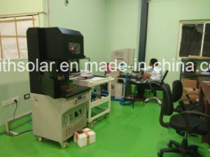 Cell Tester pictures & photos