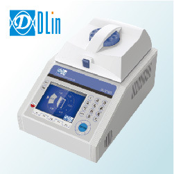 Dl 9700 PCR Machine (DL 9700)