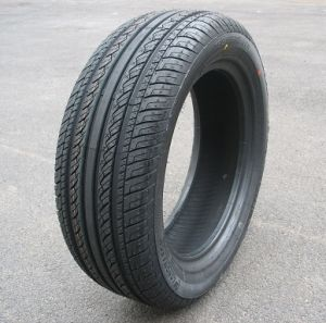 185/60r15 China Brand Permanent Tire