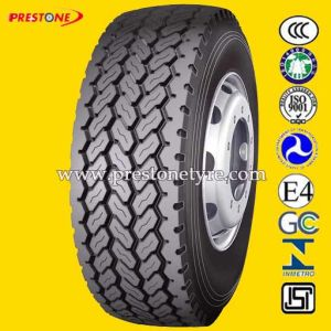 West Lake, Double Star 315/80r22.5 Truck Tyres pictures & photos