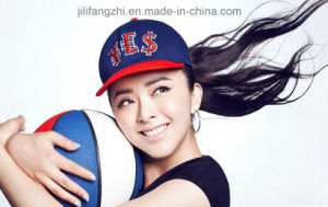 Promotional Sport Baseball Cap with Embroidery
