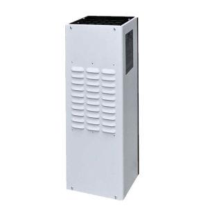 Precision Air Conditioner Split Floor Standing Unit pictures & photos
