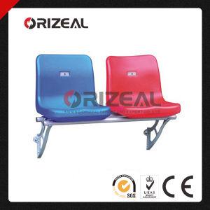 Stadium Chairs Oz-3048 pictures & photos