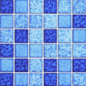 Ceramic Mosaic BH-P31640B pictures & photos