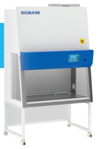 Med-L-En-A2 Certified Biological Safety / Biosafety Cabinet pictures & photos