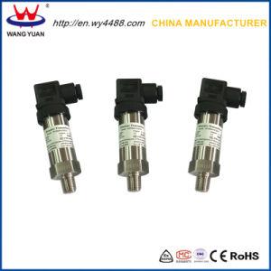 4-20mA Output 20bar Air Pressure Sensor pictures & photos