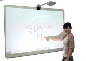 Gloview White Board for Business - 2