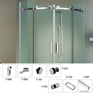 Walk in Shower Enclosure Shower Room