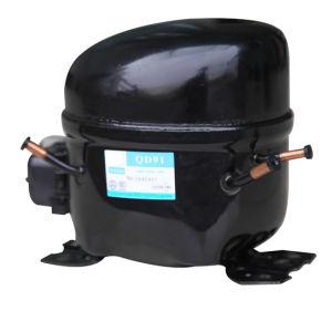 Qd91h Lbp Refrigerator Compressor pictures & photos