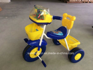 Baby Tricycles pictures & photos