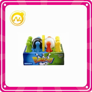 High Quality with Best Price Mini Bowling Ball Set Game Toys