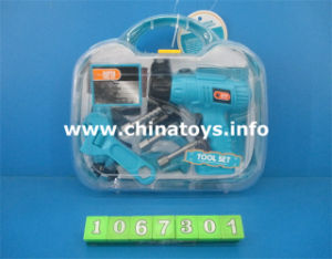 Baby Toy Tool Series Educational Toy (1067301) pictures & photos