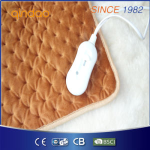 Popular Electric Multipurpose Heating Pad Warm Pad pictures & photos