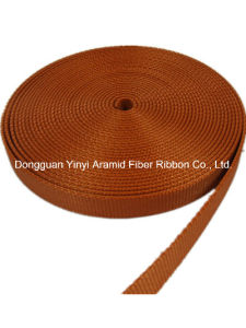 Multi Specification PP Belt Webbing for Garment Accessories pictures & photos