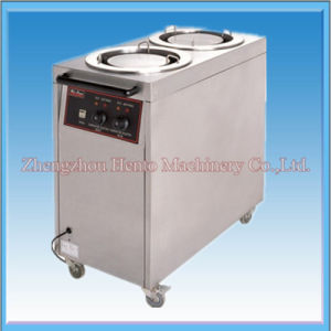 High Quality Thermal Insulation Making Machine for Car pictures & photos